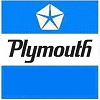 Plymouth100x100